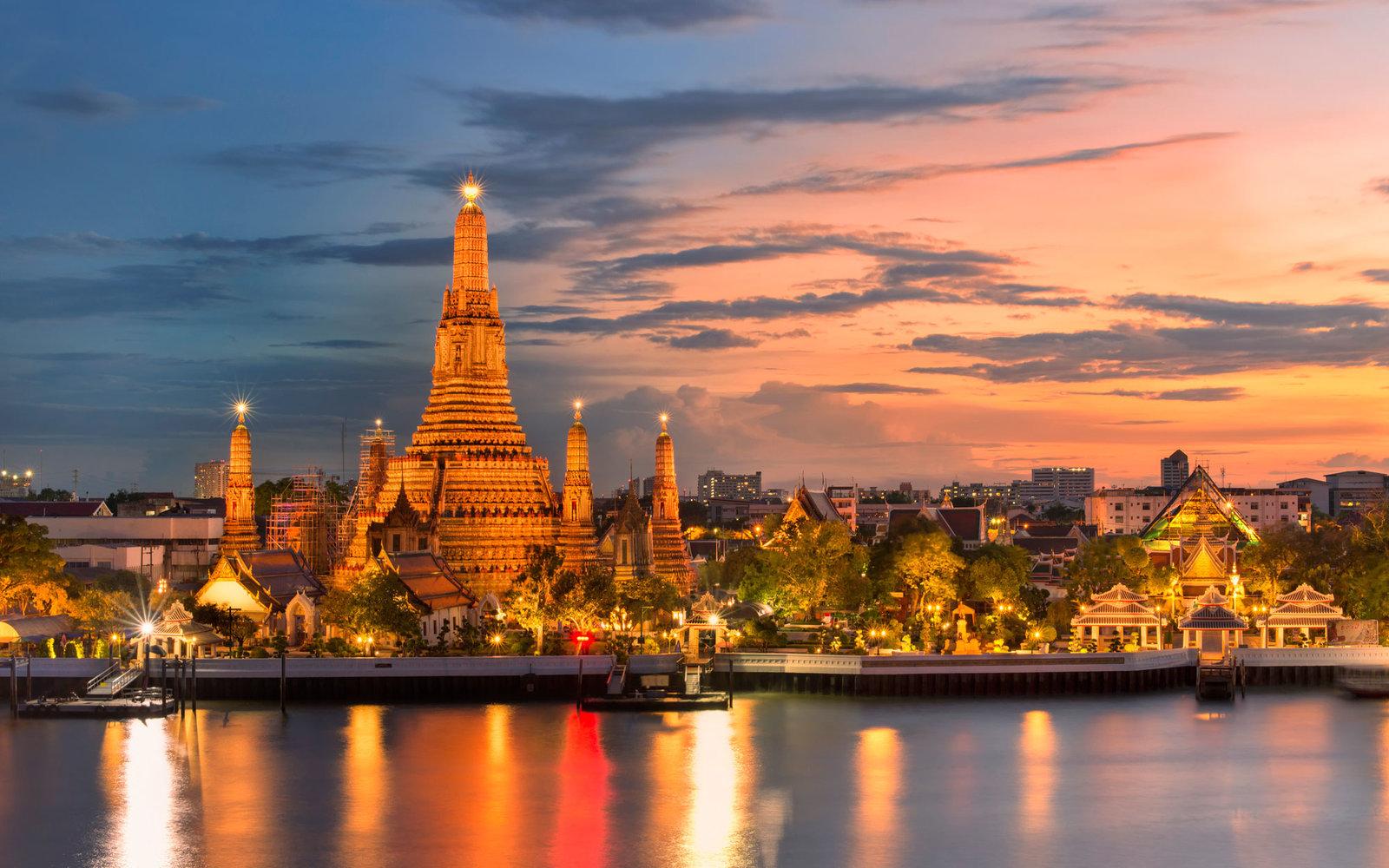 bangkok-slide