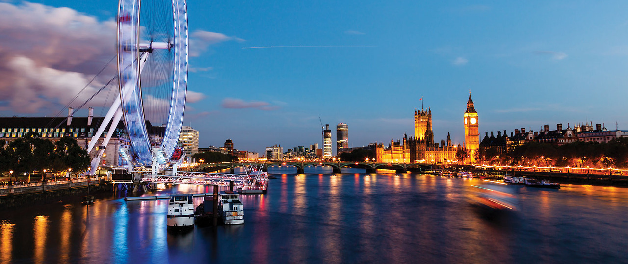 places-to-visit-in-london1